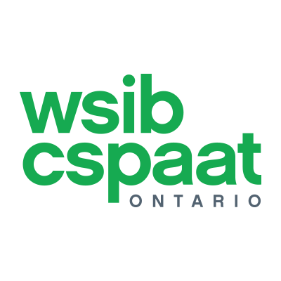 WSIB Covered